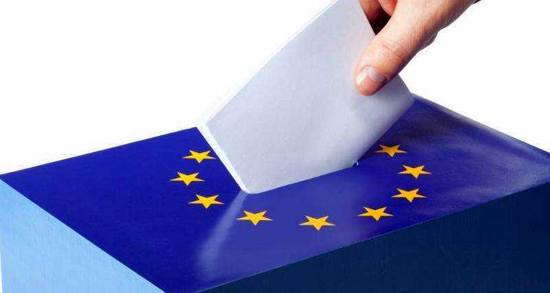 Ευρωεκλογές: Καταργείται ο σταυρός & έρχεται λίστα