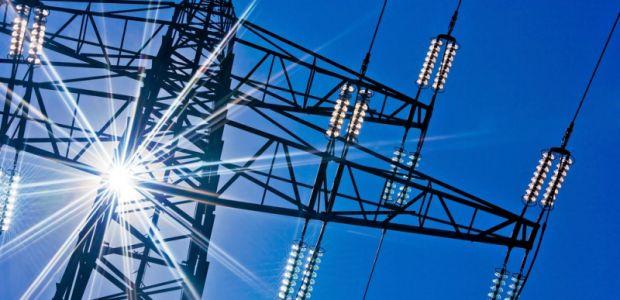 Οι λιγνιτικές αύξησαν το μερίδιο της ΔΕΗ στην ηλεκτροπαραγωγή - Άνθηση στο διασυνοριακό εμπόριο ρεύματος