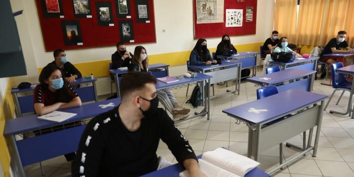 Το ψήφισμα του Δημοτικού Συμβουλίου Κοζάνης σχετικά με το σχέδιο νόμου για την Τριτοβάθμια Εκπαίδευση