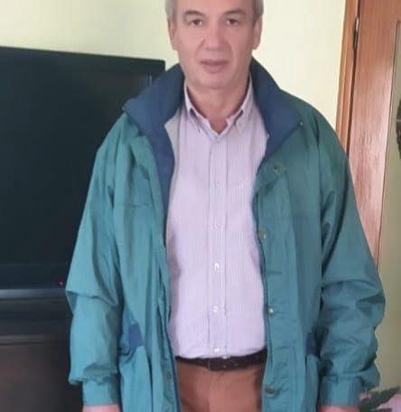 γιάννης καραβασίλης: ''εάν βοηθάει η παραίτηση μου είναι στην διάθεση των πολιτών και του δημάρχου εορδαίας''