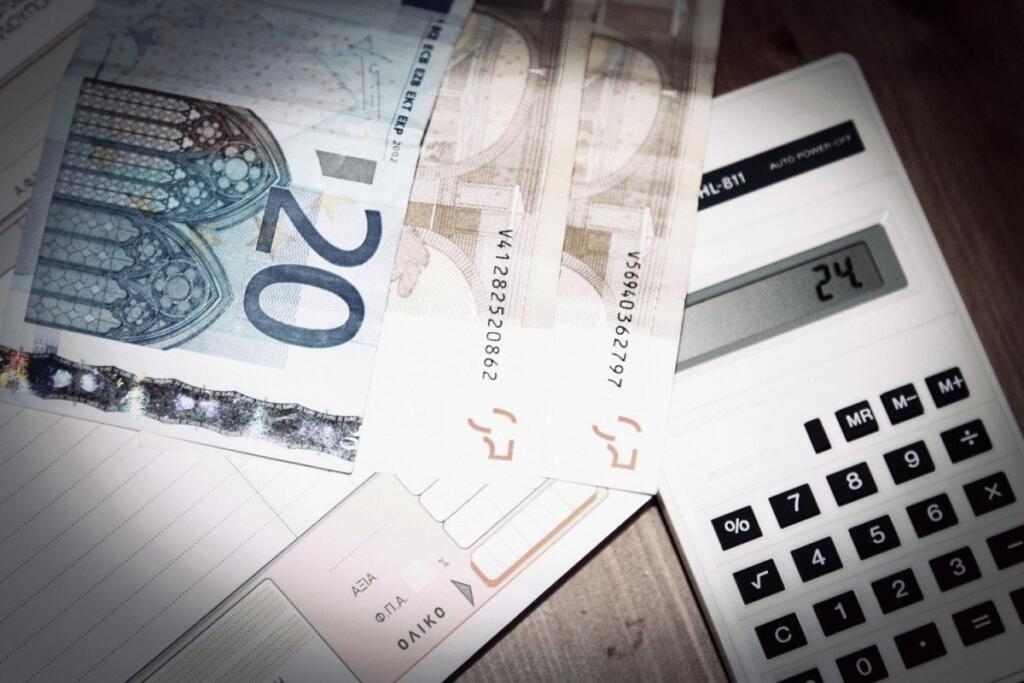 Γέφυρα: Πρόγραμμα για 38.000 δικαιούχους στεγαστικών δανείων πρώτης κατοικίας