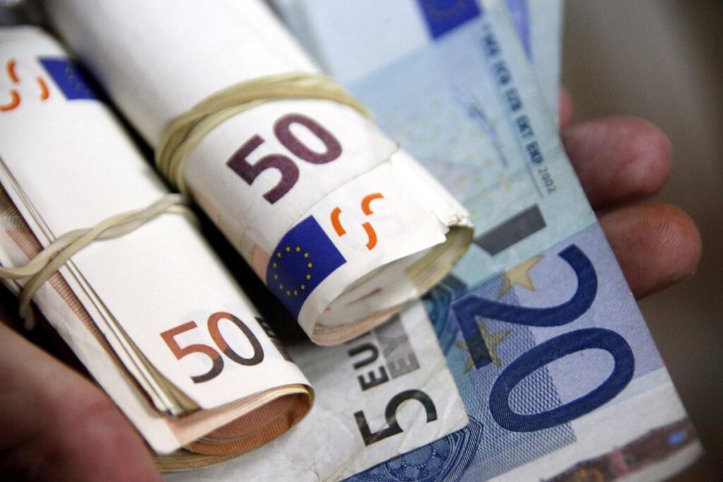 Επιστρεπτέα προκαταβολή 5: Ποιοι θα έχουν δεύτερη ευκαιρία για ενίσχυση έως 4.000 ευρώ