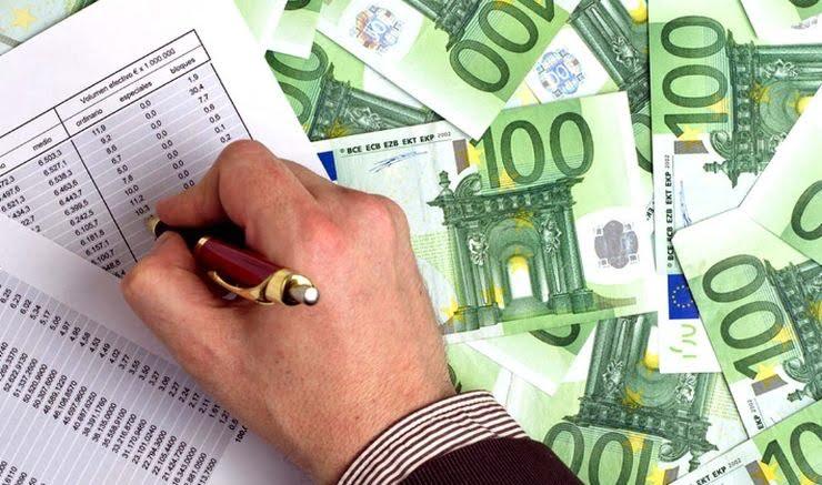 δάνεια 460 εκατ. με εγγύηση δημοσίου σε μικρές επιχειρήσεις