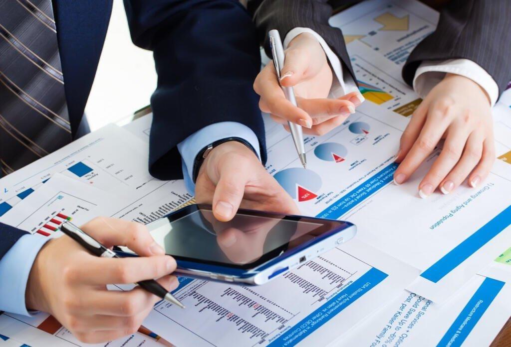 Νέο πρόγραμμα εγγυημένης χρηματοδότησης πολύ μικρών επιχειρήσεων