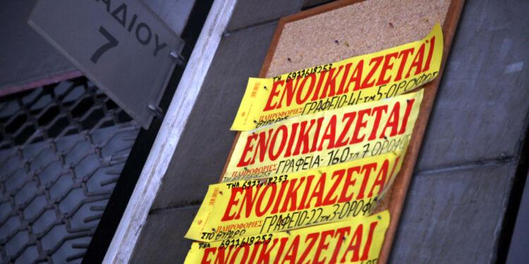 Απίστευτη κομπίνα στην Πτολεμαΐδα: Απατεώνας νοίκιαζε σπίτι που δεν ήταν… δικό του!