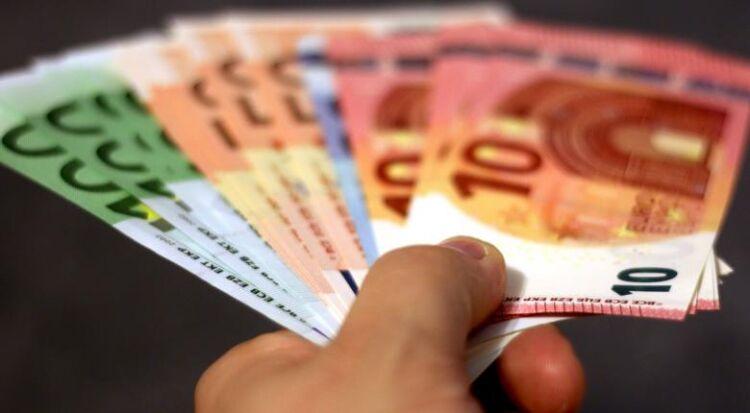 μείωση ενοικίων: η διαδικασία για την αποζημίωση των ιδιοκτητών (φεκ)