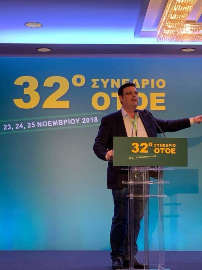 H «διασωληνωμένη» αγορά εργασίας, η ελληνική οικονομία και η αναγκαιότητα άμεσης ανάταξης