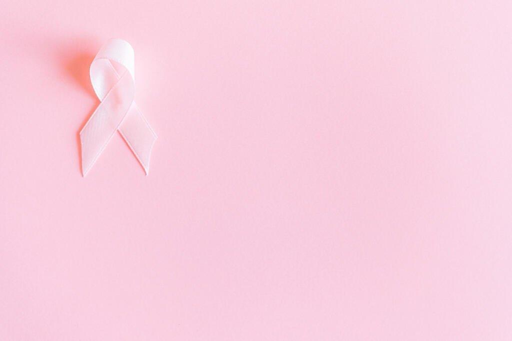 Ο καρκίνος του μαστού είναι πλέον η πιο συχνή μορφή καρκίνου