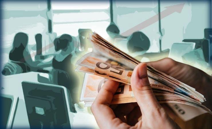 ι μεταφορές εμβασμάτων από τραπεζικό λογαριασμό μεταξύ συγγενών, από γονείς σε παιδιά ή συμβαλλόμενων για αγοραπωλησία, δεν είναι πάντοτε ύποπτες για φοροδιαφυγή ή για ξέπλυμα χρήματος, έκρινε το Διοικητικό Πρωτοδικείο Αθηνών. Με την απόφαση αυτή το ΔΠΑ έκρινε τις μεταβολές του ύψους των καταθέσεων, όταν αυτές οφείλονται σε πιστώσεις του τραπεζικού λογαριασμού, από τρίτο πρόσωπο. Ο έλεγχος των τραπεζικών καταθέσεων αποτελεί ένα ισχυρό όπλο της Εφορίας για την αναζήτηση κρυμμένων εισοδημάτων ή χρημάτων που «ξεπλένονται». Ο έλεγχος των καταθέσεων διενεργείται σε 24ωρη βάση, μέσα από το Σύστημα Μητρώων Τραπεζικών Λογαριασμών και Λογαριασμών Πληρωμών, το οποίο είναι συνδεμένο με τα αρχεία των τραπεζών ώστε να αναζητούνται και βρίσκονται εύκολα οι τραπεζικοί λογαριασμοί καταθέσεων, τα δάνεια και οι θυρίδες των ελεγχόμενων φυσικών ή νομικών προσώπων. Τα στοιχεία που αντλούνται από το σύστημα, διασταυρώνονται με εκείνα των φορολογικών δηλώσεων και αν προκύψει ότι οι καταθέσεις είναι δυσανάλογα υψηλές με τα δηλωθέντα εισοδήματα, τότε ο υπόχρεος, καλείται για εξηγήσεις και αν δεν πείσει τις φορολογικές αρχές, του επιβάλλονται εξοντωτικοί φόροι και πρόστιμα. Οι φόροι και τα πρόστιμα είναι αναδρομικοί, από το έτος που διαπιστώθηκε ότι οι καταθέσεις προέρχονται από αδήλωτα εισοδήματα, με αποτέλεσμα να είναι εξαιρετικά υψηλοί και να υπερβαίνουν το 60% του υπολοίπου των τραπεζικών λογαριασμών, σύμφωνα με τις περιπτώσεις που έχει αποκαλύψει το Σin. Η νέα απόφαση του δικαστηρίου Το θέμα των καταθέσεων, έφτασε ξανά στα δικαστήρια και το Διοικητικό Πρωτοδικαίο Αθηνών, με την απόφασή του 3ου Τμήματος, ΔΠΑ 8001/2020, αποφάνθηκε για τις περιπτώσεις που δεν συνιστούν πρωτογενή κατάθεση. Σύμφωνα με το επίμαχο τμήμα της απόφασης: «Κατά την αρκούντως σαφή και προβλέψιμη έννοια της διάταξης του εδαφίου α' της παραγράφου 3 του άρθρου 48 του Κ.Φ.Ε., ποσό τραπεζικού λογαριασμού και αντίστοιχου εμβάσματος μπορεί να λογισθεί και να φορολογηθεί ως εισόδημα από ελευθέριο επάγγελμα του δικαιούχου το