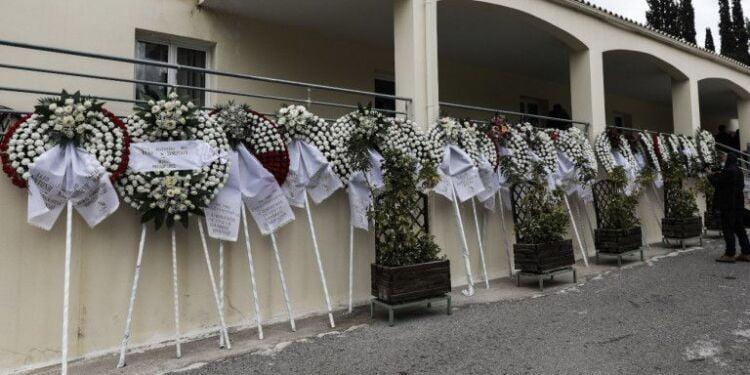 γιατί αυξήθηκαν τα έξοδα κηδείας κατά 150%;