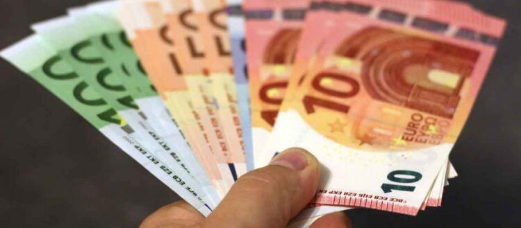 Αρχίζουν οι αιτήσεις για την επιδότηση τόκων δανείων μικρομεσαίων επιχειρήσεων - Τι πρέπει να ξέρετε
