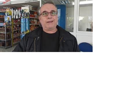 O Πρόεδρος του Εμπορικού Συλλόγου Πτολεμαΐδας για το ωράριο καταστημάτων - Χρήσιμες συμβουλές (βίντεο)