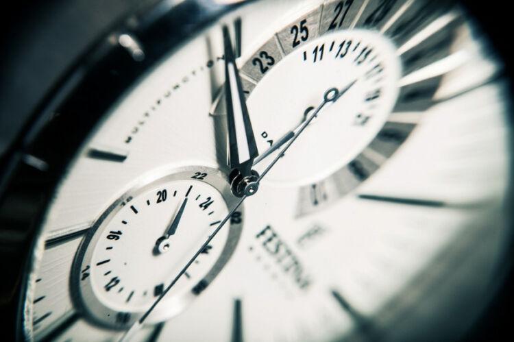 Αλλαγή ώρας: Λέμε αντίο στην χειμερινή, η επίσημη ανακοίνωση