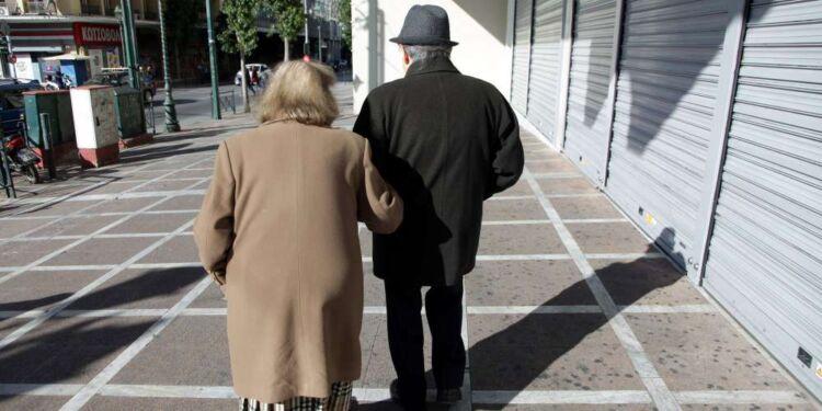 Αναδρομικά συνταξιούχων: Μόνo 8 στους 100 παλαιούς θα δουν αυξήσεις στην τσέπη