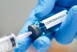Ανοίγει η πλατφόρμα με όλα τα εμβόλια για τους 30 και άνω (βίντεο)