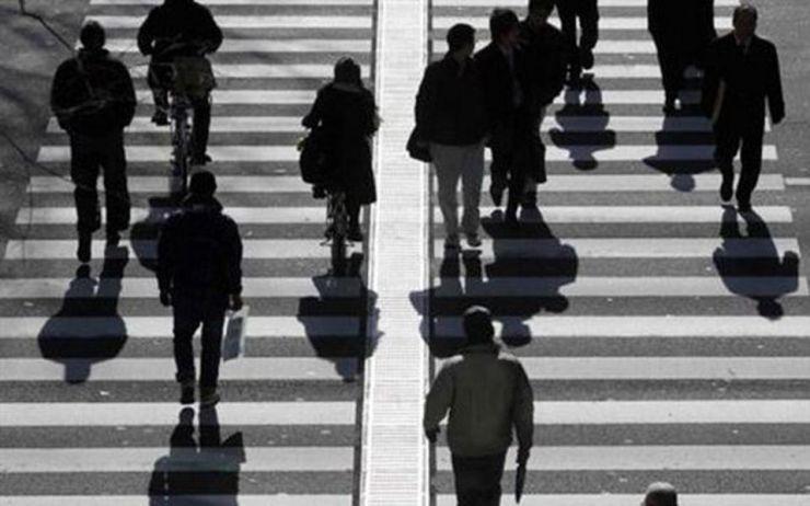 Eurogroup: Ο κύβος ερρίφθη για τα εργασιακά: «Ξηλώνεται» το 8ωρο