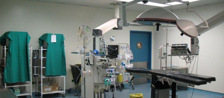 Κραυγή αγωνίας νοσοκομειακών γιατρών: «Το 80% των χειρουργείων έχει καταργηθεί - Ασθενείς έχουν σοβαρές επιπλοκές»