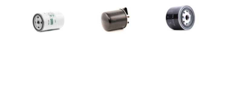 Όλες οι μηχανές εσωτερικής καύσης χρειάζονται τρία πράγματα για να λειτουργήσουν.