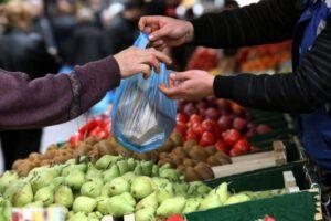 Ενημέρωση για την λειτουργία της λαϊκής αγοράς Πτολεμαΐδας 19/05/2021