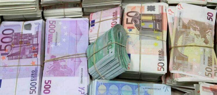 «Φρέσκο» χρήμα έως 50.000 ευρώ σε πολύ μικρές επιχειρήσεις - Πώς θα «ξεκλειδώσουν» οι ενισχύσεις