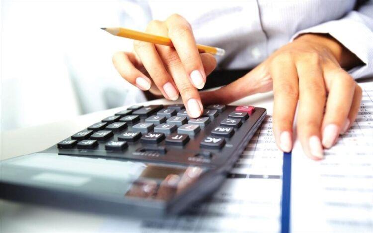 Nέο ειδικό ταμείο για την χρηματοδότη νεοφυών καινοτόμων επιχειρήσεων
