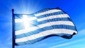 21 δράσεις με αφορμή την συμπλήρωση 200 ετών από την έναρξη της Ελληνικής Επανάστασης, στο πρόγραμμα εκδηλώσεων του Δήμου Εορδαίας για το «Ελλάδα 2021».