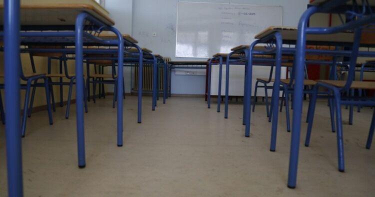 Νέα γυμνάσια και λύκεια της Π.Ε. Κοζάνης σε αναστολή λόγω κρουσμάτων -Και η λίστα συνεχώς μεγαλώνει