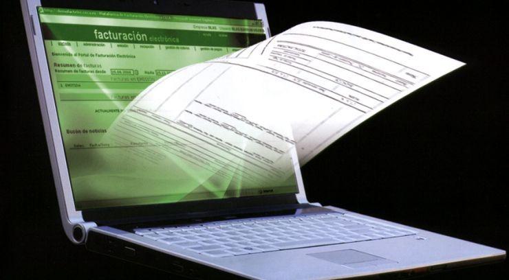 Δύο «δώρα» της ΑΑΔΕ για τα ηλεκτρονικά τιμολόγια