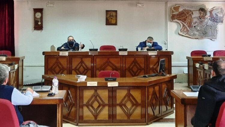 Εορδαία: Kανένας λόγος ανησυχίας για την αξιοποίηση των ορυκτών του Βερμίου