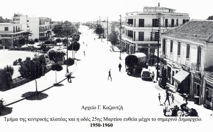 Η Ιστορία της Πτολεμαΐδας, Μέσα από τα μάτια της Neval Konuk (Τουρκάλας Συγγραφέως)