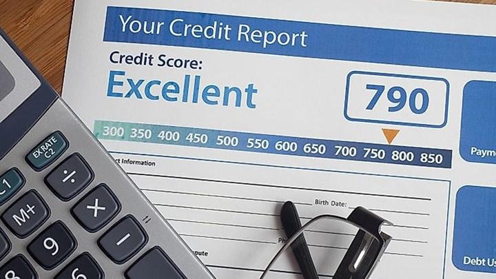 Credit bureau: Ερρίφθη ο κύβος για νέο Υπερ- Τειρεσία - Σε «ψηφιακές αποθήκες» όλοι οι ανεξόφλητοι λογαριασμοί