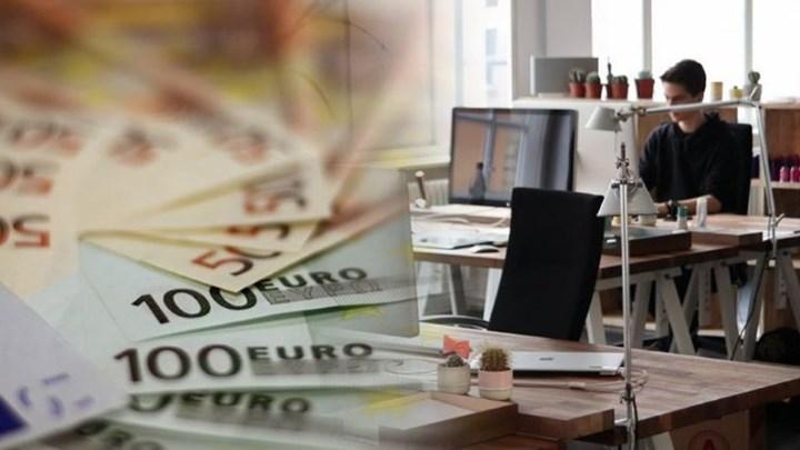 ΓΕΦΥΡΑ 2: Έως και 50.000 ευρώ τον μήνα δίνει το κράτος για επιχειρηματικά δάνεια - Η ημερομηνία πληρωμών