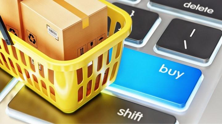 Τέλος χρόνου για το «δώρο» των 5.000 ευρώ για e-shop - Υπό ποιες προϋποθέσεις θα δοθεί μια «δεύτερη ευκαιρία»