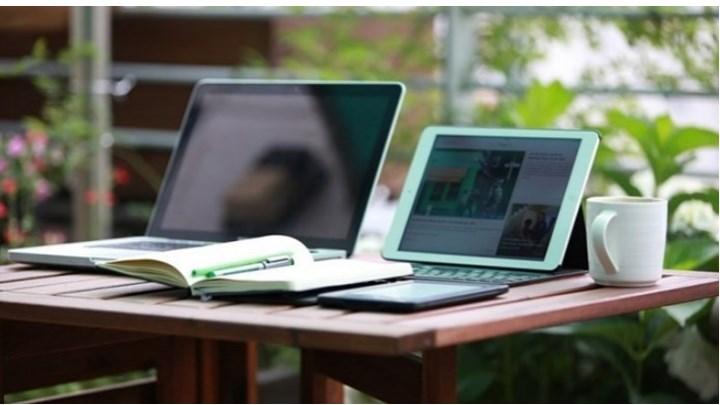 Voucher 200 ευρώ για tablet και laptop: Τι πρέπει να κάνουν όσοι αντιμετωπίζουν προβλήματα με την αίτηση