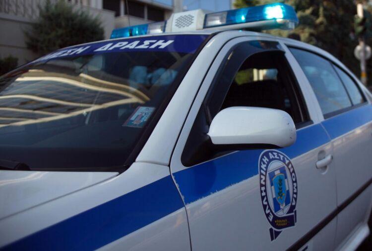 Συνελήφθη 53χρονος σε δασική περιοχή της Καστοριάς για παράβαση της δασικής νομοθεσίας
