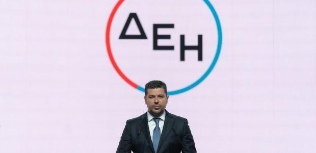 Στο κλαμπ των 20 χωρών που «σβήνουν» τον άνθρακα στα μέσα της δεκαετίας μπαίνει η Ελλάδα - Τέλος ο λιγνίτης το 2025 για την «Πτολεμαίδα 5»