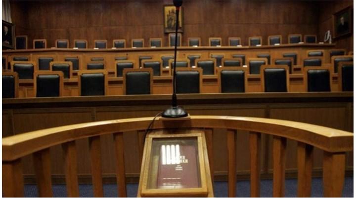 """Εκκρεμείς φορολογικές υποθέσεις στα δικαστήρια: Τρίμηνη παράταση για την """"περαίωσή"""" τους"""