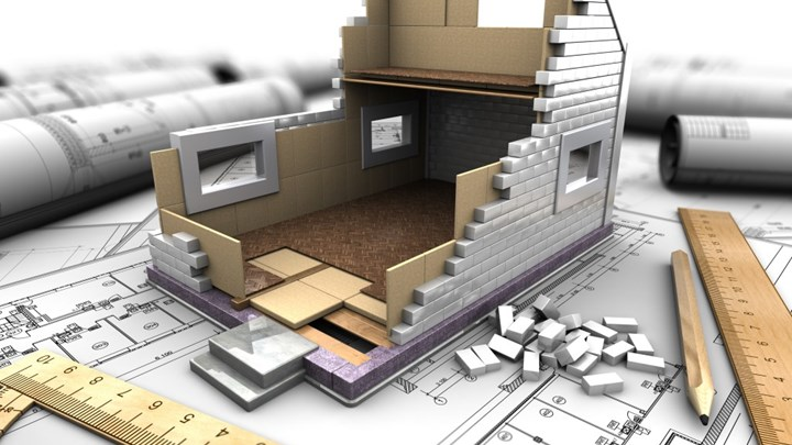 «Κλείδωσε» έκπτωση φόρου έως 6.400 ευρώ για «μαστορέματα» στο σπίτι - Πώς την εξασφαλίζουν οι ιδιοκτήτες