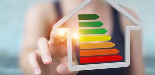 """""""Ελλάδα 2.0"""" : Η ενεργειακή αναβάθμιση κτιρίων είναι το μεγαλύτερο πρόγραμμα με προϋπολογισμό 1,731 δισ. ευρώ"""