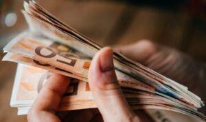 Γέφυρα 2: Πώς θα επιδοτηθούν οι δόσεις των επιχειρηματικών δανείων