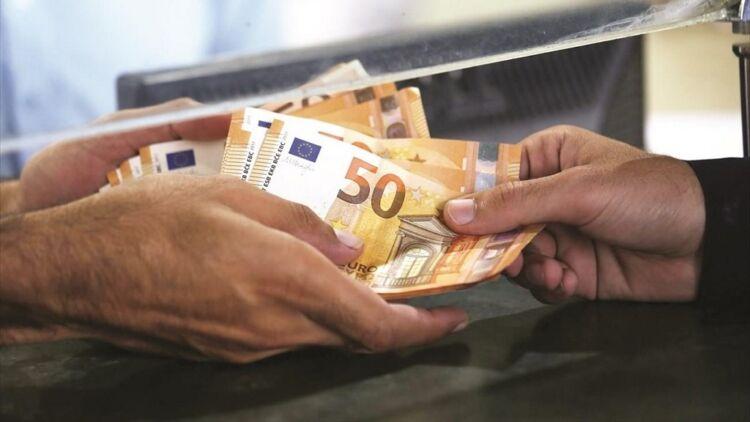 Ποιες οι προγραμματισμένες πληρωμές ΕΦΚΑ και ΟΑΕΔ έως τις 9 Απριλίου