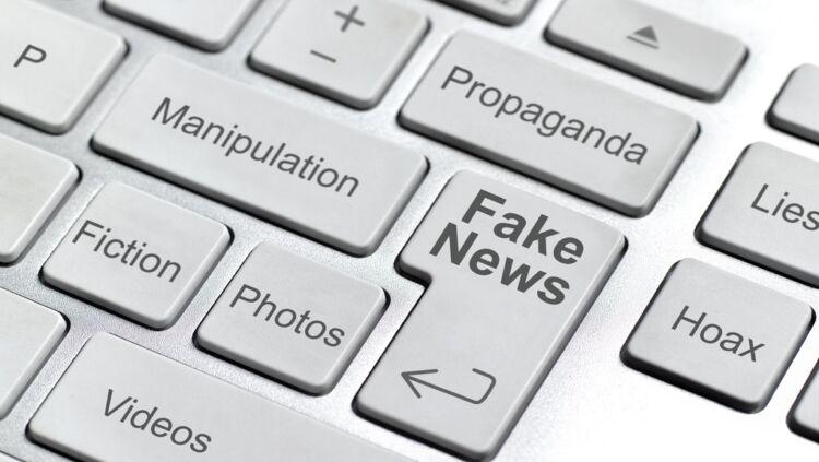 Κοζάνη: Εισαγγελική έρευνα και σύλληψη για διασπορά ψευδών ειδήσεων για τα self tests