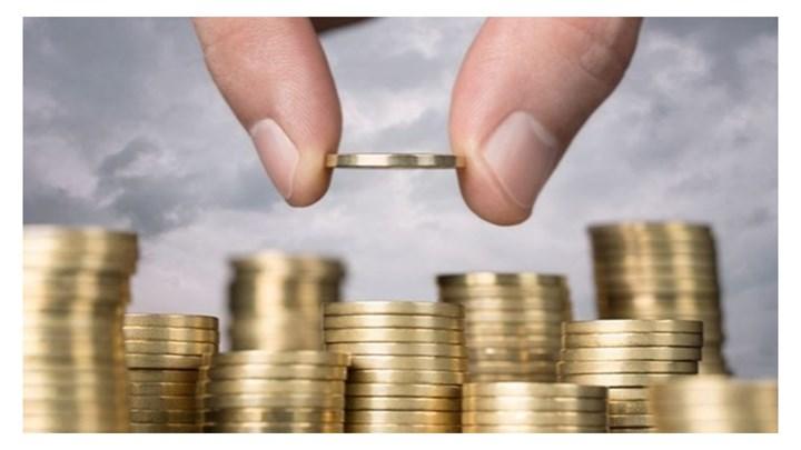 Δείτε αν το εισόδημά σας ανήκει στα υψηλότερα ή τα χαμηλότερα (εφαρμογή)