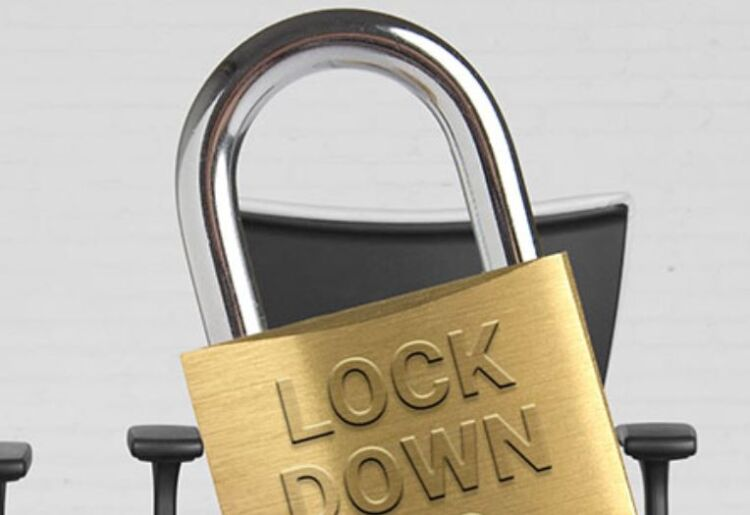 Lockdown: Πως οδηγηθήκαμε στο «μπλόκο» σε Αχαΐα, Θεσσαλονίκη και Κοζάνη