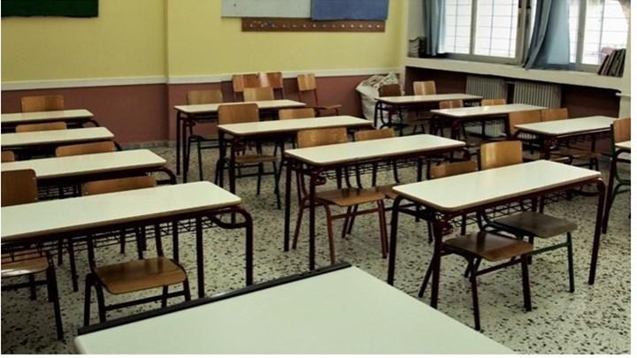 Σχολεία: Πώς θα ανοίξουν τη Δευτέρα - Όσα πρέπει να γνωρίζετε μέσα από 15 ερωτήσεις και απαντήσεις