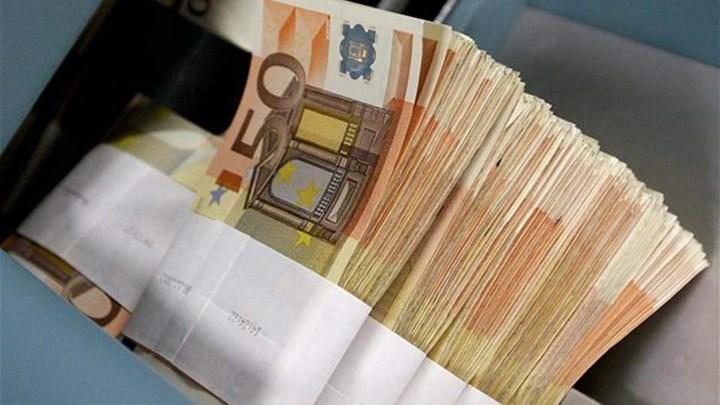 Επιχειρήσεις: Ποιες θα πάρουν έως 4.000 ευρώ τον Μάϊο - Ενεργοποιείται το νέο σχήμα ενισχύσεων επαγγελματιών