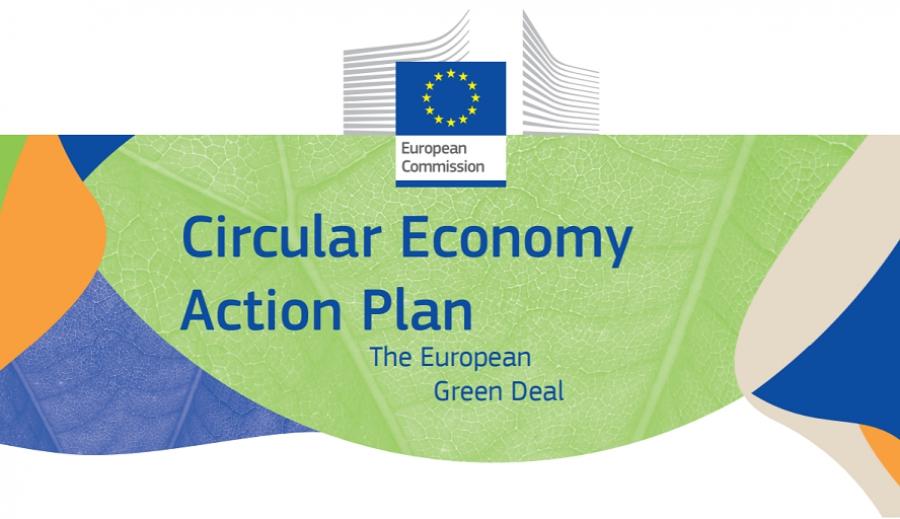 """ΕΕ: Οι """"27"""" αποφασίζουν ποιος θα πληρώσει το κόστος για την πράσινη μετάβαση"""