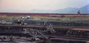 Επέκταση του Ορυχείου Νοτίου Πεδίου και σαθρότητα εδάφους στα Σέρβια επιβάλλουν αναδιάταξη στο δίκτυο του ΑΔΜΗΕ – Εγκρίθηκε η τροποποιημένη ΑΕΠΟ