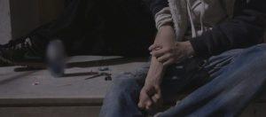 Γκέτο ανομίας από παράνομους μετανάστες η Αριστοτέλους στη Θεσσαλονίκη - Επετέθησαν με κατσαβίδι σε ανήλικο