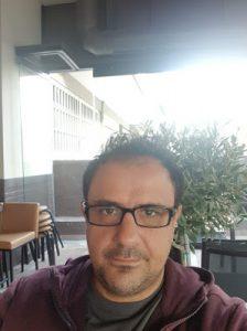 """Κώστας Στόκος γιατρός στο νοσοκομείο Κοζάνης: 'Περίεργες καταστάσεις που χρήζουν απαντήσεων- Γίνονται προσπάθειες υπονόμευσης της λειτουργίας της ΜΕΘ"""""""